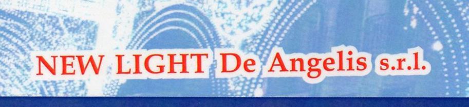 New-Light-De-Angelis