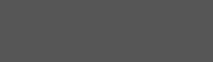 Logo Soglia Network